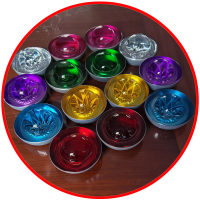 彩色玻璃道钉